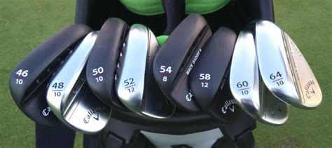 The 7 Best A-wedges in 2020