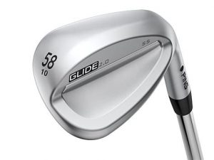 Ping Glide 2.0 A-Wedge