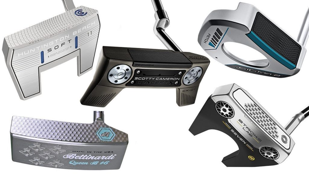 random-putters-from-2020